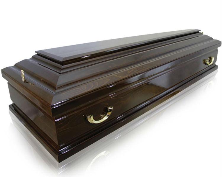 Гроб Каталония-4