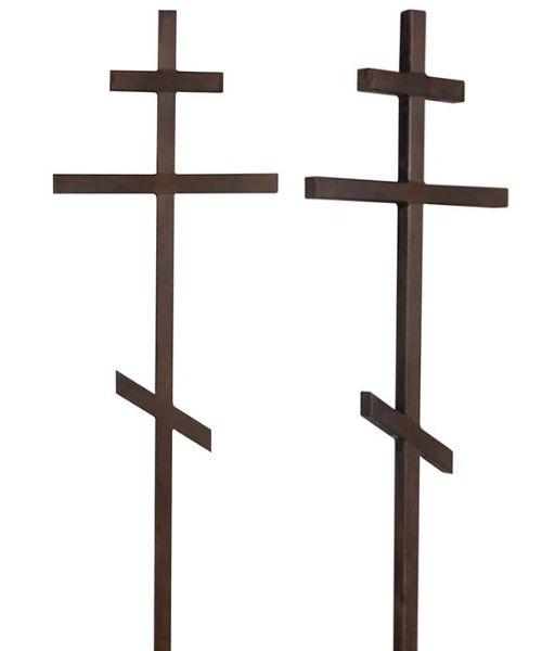 Крест сосна Эконом